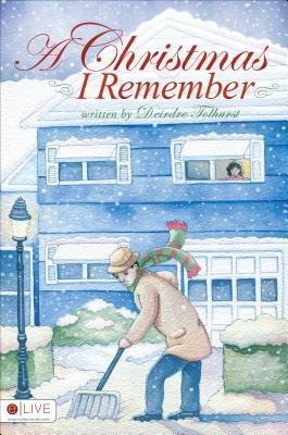 A Christmas I Remember Deirdre Tolhurst