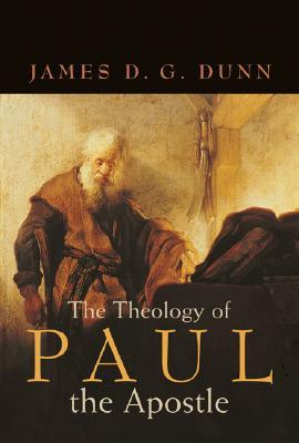 New Perspective on Jesus, A: What the Quest for the Historical Jesus Missed James D.G. Dunn