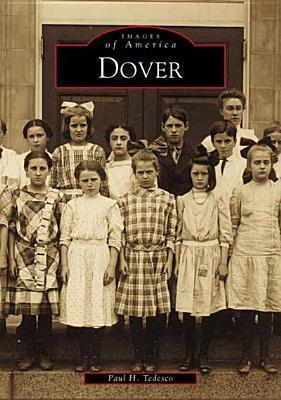 Dover  by  Paul H. Tedesco