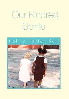 A Time To Heal From The Soil  by  Hattie Foster Soil