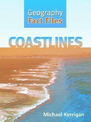 Coastlines  by  Michael Kerrigan