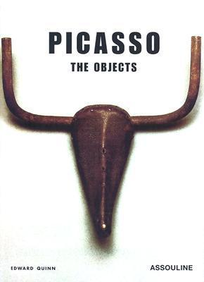 Picasso: The Objects Edward Quinn