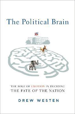 Psychology, Spineless Study Guide: Mind, Brain, & Culture Drew Westen