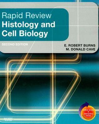 Ace the Boards Histology E. Robert Burns