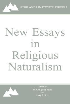 Christian Pragmatism: An Intellectual Biography of Edward Scribner Ames, 1870-1958 Creighton Peden