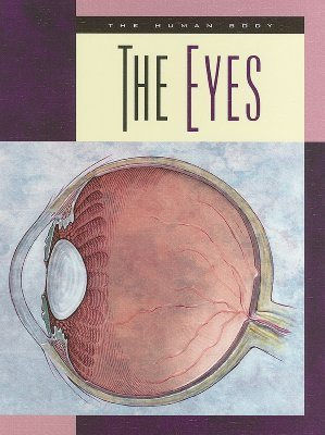 The Eyes  by  Susan H. Gray