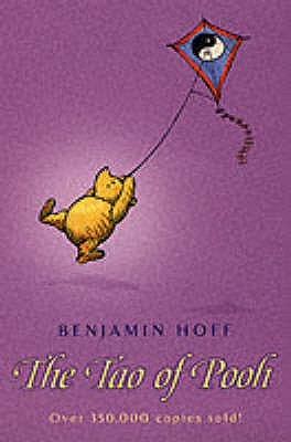Te of Piglet Benjamin Hoff