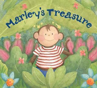 Marleys Treasure  by  Gable Yerrid