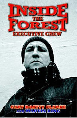Inside The  Forest Executive Crew   by  Gary Boatsy Clarke