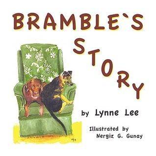 Brambles Story  by  Lynne Lee