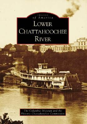 Lower Chattahoochee River  by  Columbus Museum