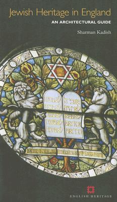 Bevis Marks Synagogue: A Short History Of The Building And An Appreciation Of Its Architecture  by  Sharman Kadish