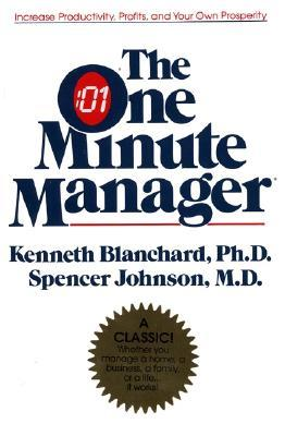 Go Team!: Take Your Team to the Next Level  3 Steps to Great Results  by  Kenneth H. Blanchard