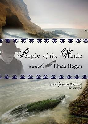 People of the Whale Linda Hogan