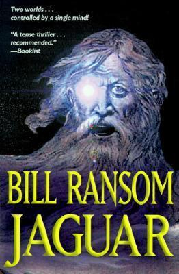 Jaguar Bill Ransom