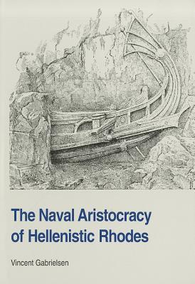 Financing The Athenian Fleet: Public Taxation And Social Relations Vincent Gabrielsen
