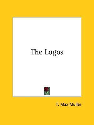 Logos Friedrich Max Müller