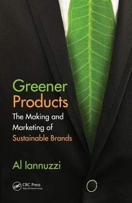 Industry Self-Regulation and Voluntary Environmental Compliance  by  Al Iannuzzi Jr.