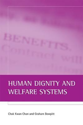 Welfare Reform in East Asia: Towards Workfare  by  Chak Kwan Chan