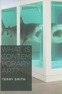 Contemporary Art: World Currents Terry Smith