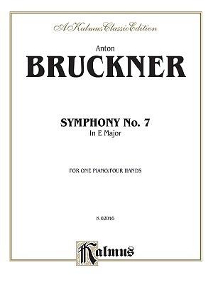 Mass in D Minor: Satb with Satb Soli Anton Bruckner