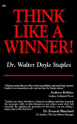 Happy 95% of the Time: Three Simple, Proven Ways to Overcome Depression and Feel Content Almost All of the Time Walter Doyle Staples