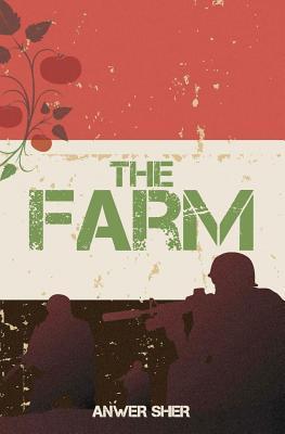 The Farm Anwer Sher