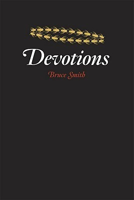 Devotions Bruce Smith