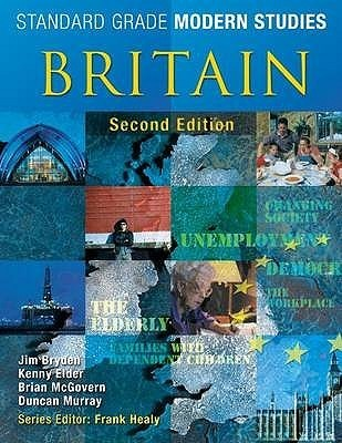 Britain  by  Frank  Healy