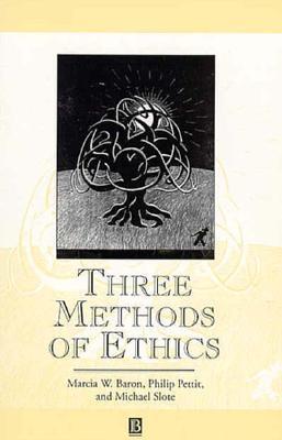 Kantian Ethics Almost Without Apology Marcia W. Baron