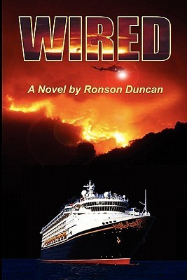 Wired Ronson Duncan
