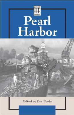 Pearl Harbor  by  Don Nardo