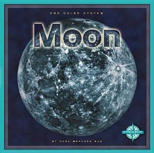 Moon Dana Meachen Rau