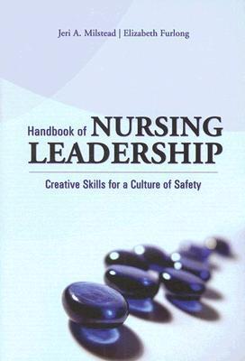 Health Policy & Politics 2e: A Nurses Guide  by  Jeri A. Milstead