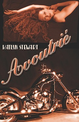 Avoutrie Katlyn Stewart