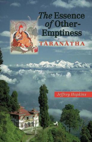 Taranathas Life of Krsnacarya Taranatha