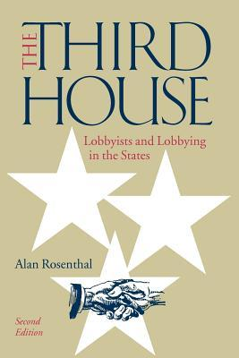 The Case for Representative Democracy: What Americans Should Know about Their Legislatures  by  Alan  Rosenthal