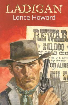 Ladigan Lance Howard