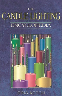 The Candle Lighting Ephemeris for the 21st Century Tina Ketch