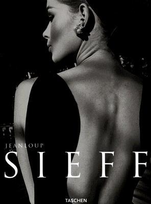 Jean Loup Sieff: 40 Years of Photography / 40 Jahre Fotografie / 40 Ans De Photographie  by  Jeanloup Sieff