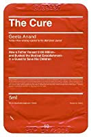 The Cure  by  Geeta Anand