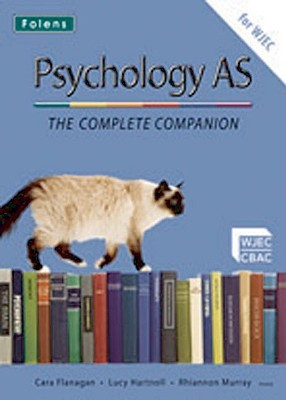 Practicals for Psychology: A Student Workbook  by  Cara Flanagan