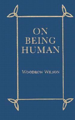 New Freedom  by  Woodrow Wilson