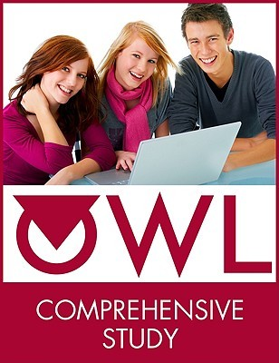 Owl (24 Months) Printed Access Card for General Chemistry Brooks Cole Publishing
