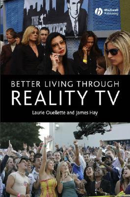 Viewers Like You?: How Public TV Failed the People  by  Laurie Ouellette