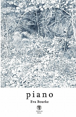 Piano  by  Eva Bourke