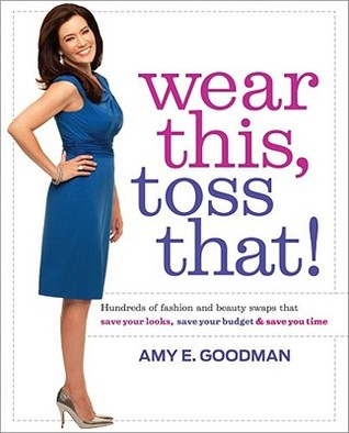 Style on a Shoestring: Develop Your Cents of Style and Look Like a Million Without Spending a Fortune  by  Andy Paige