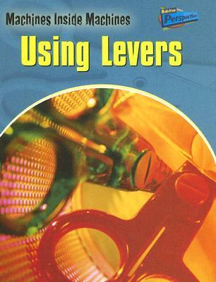 Using Levers Wendy Sadler