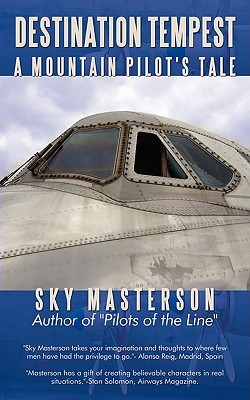 Pilots of the Line Sky Masterson