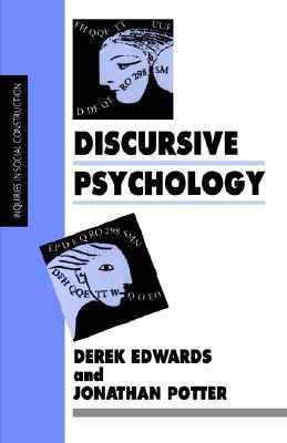 Common Knowledge Derek Edwards
